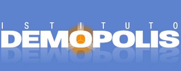 Barometro Politico Demopolis: M5S sul valore del 4 Marzo, Lega sempre più in alto, PD al 17%