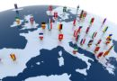 Sondaggi d'Europa – Aggiornamenti al 10 novembre
