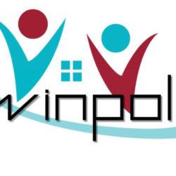 Elezioni Politiche - Sondaggio Winpoll: PD primo anche se in calo, forte crescita per il centrodestra e crollo del M5S