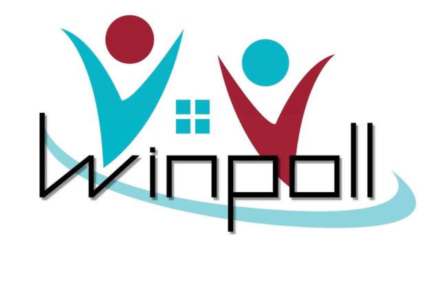 Elezioni Politiche - Sondaggio Winpoll: in Lombardia è testa a testa tra Lega Nord e Partito Democratico