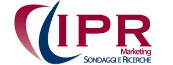 Sondaggio IPR - la fiducia nei ministri del governo Gentiloni: Del Rio in crescita