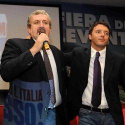 Sondaggio IPSOS - Primarie del PD snobbate dalla maggioranza ma Renzi le dominerebbe