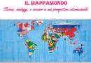 IL MAPPAMONDO – Georgia, la prima donna eletta Presidente è già assediata dagli sconfitti; le Figi sono ancora una Repubblica di Bananaramas