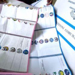 Osservatorio Demos per la Repubblica: PD in calo, crollo del M5S, Sinistra Italiana al 5,4%