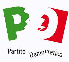 Sondaggio Piepoli: scissione del PD sempre più probabile?