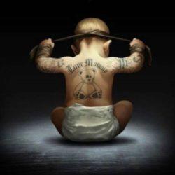 """Sondaggio Piepoli: sono soprattutto i giovani a volere un """"Uomo Forte"""" al potere"""