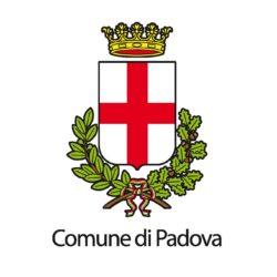 Sondaggio TWIG - Comunali Padova: Bitonci e Giordani alla pari