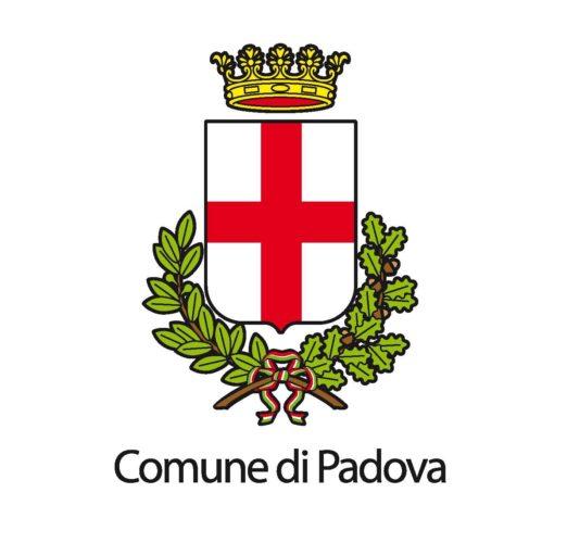 Sondaggio Padova - SWG: Bitonci (CDX) è il netto favorito