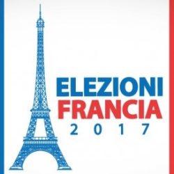 Presidenziali Francia 2017 - live elettorale Bidimedia