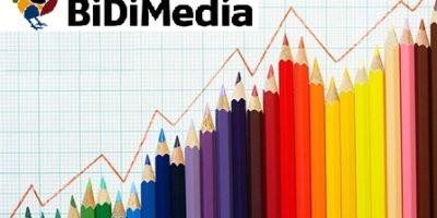 Media mensile e media mobile settimanale dei sondaggi – Aggiornamento al 24 Novembre