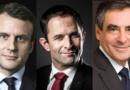 FRANCIA – Elezioni Presidenziali 2017: analisi dei trend e sondaggi