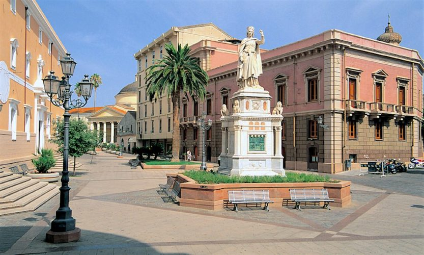 Elezioni Comunali 2017 - Sardegna: l'analisi dei vari Comuni al voto