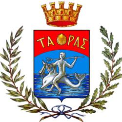 Elezioni Comunali - Taranto: sarà un testa a testa tra 4 candidati?
