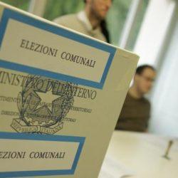Elezioni Amministrative 2017: Exit poll e scrutinio (diretta elettorale)