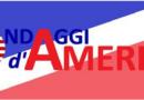 Sondaggi d'America – Primarie per i governatori in New Jersey e Virginia, si vota in alcuni distretti.