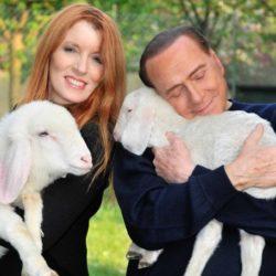 Elezioni Politiche - Sondaggio Ferrari Nasi: il valore del Movimento Animalista in Italia
