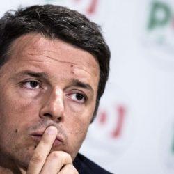 Analisi del voto delle amministrative: tutti contro Renzi o...qualcosa di nuovo?