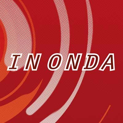 Elezioni Politiche: Index Research – In Onda: torna a crescere il M5S mentre continua il calo del PD, bene la Lega Nord