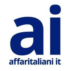 Sondaggio Amadori per Affari Italiani: il PD è primo, ma il M5S è dietro di un solo punto