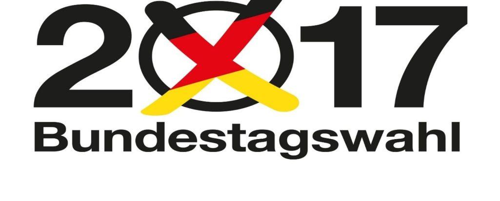 XIX ELEZIONI FEDERALI IN GERMANIA - Domenica 24 settembre 2017: Angela Merkel verso la riconferma
