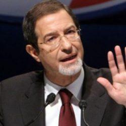 Regionali Sicilia - Sondaggio Euromedia: M5S primo partito, Musumeci è avanti di un punto su Cancelleri