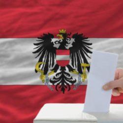 Domenica 15 ottobre 2017 - XXI ELEZIONI LEGISLATIVE IN AUSTRIA: analisi pre-elettorale