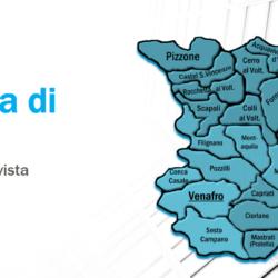 Regionali del Molise, sondaggio Winpoll - in provincia di Isernia duello tra i candidati M5Stelle e FI