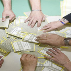 """La nuova legge elettorale: il """"Rosatellum-bis"""" - L'Analisi Bidimedia"""
