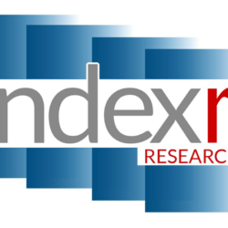 Sondaggio Index Research: Quale premier avversario preferirebbero gli elettori?