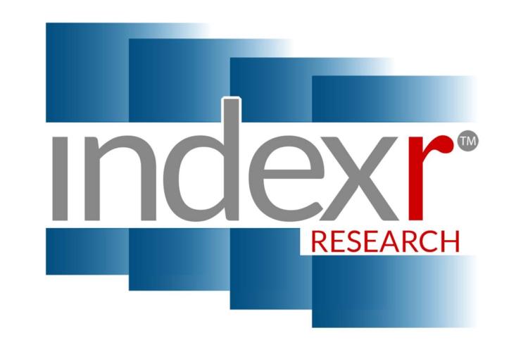 Sondaggio Index Research per PiazzaPulita: in attesa della campagna elettorale situazione stabile con il Cdx sempre avanti.