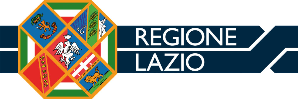 Sondaggio IPSOS - Regionali Lazio: Zingaretti (csx) in testa, +4% su Lombardi (M5S). Staccato il centrodestra.