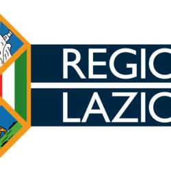 Sondaggio IZI - Regione Lazio: Zingaretti grande favorito, ma Pirozzi doppia Gasparri
