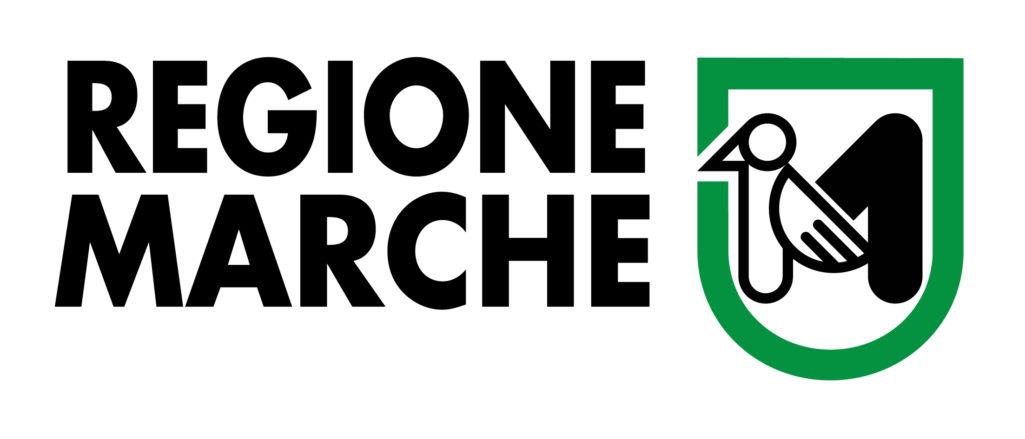 Sondaggio Sigma Consulting - M5S primo partito nelle Marche, PD secondo. La Lega supera Forza Italia