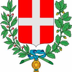 Sondaggio Quorum - Elezioni comunali Vicenza: il centrosinistra è avanti, ma il candidato di Centrodestra è molto forte