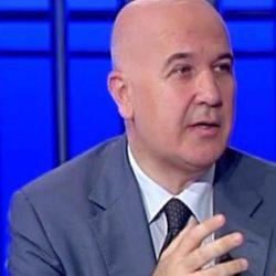 Noto Sondaggi - Governo, azioni e fiducia: per gli italiani abolizione del JA possibile, ma non credono nel reddito di cittadinanza.