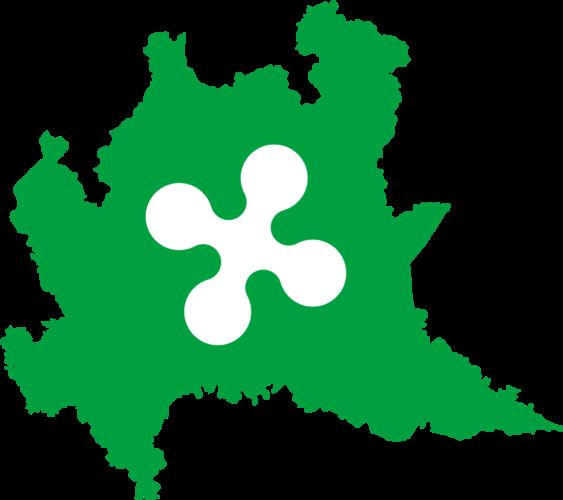 Sondaggio Winpoll - Regionali Lombardia: Fontana (Lega) primo con il 41,7%, Gori (PD) insegue con il 34,2%. Staccato Violi (M5S)