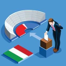 Ma gli italiani conoscono il Rosatellum? Il risultato del sondaggio Eumetra lascia davvero pochi dubbi, è NO.