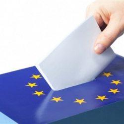 Sondaggio Ixè sull'uscita dall'Euro: gli italiani si scoprono europeisti!