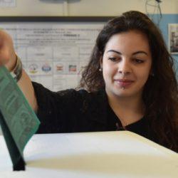 Elezioni politiche - Noto Sondaggi - Di Maio davanti a Bonino e Grasso, boom M5S e LeU tra i nuovi elettori