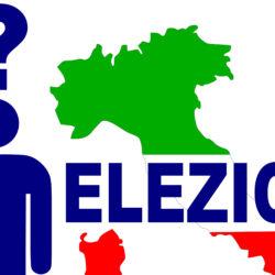 Elezioni politiche - pronostici semiseri Bidimedia, il borsino dei partiti: chi sale, chi scende, chi cade e si fa male.