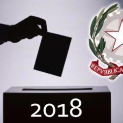 Elezioni 2018 - Live elettorale: inizia lo spoglio delle regionali di Lazio e Lombardia, seguilo con noi!