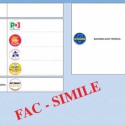 Elezioni Regionali Friuli Venezia Giulia - Diretta elettorale