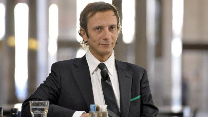 Sondaggio Demopolis - In Friuli Venezia Giulia Lega al 30%, Fedriga destinato a vincere comodamente. Lotta per il secondo posto tra Centro-Sinistra e M5S