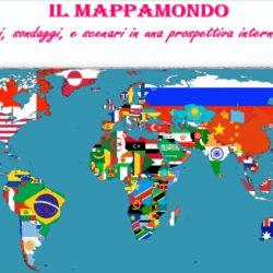 IL MAPPAMONDO - In Slovenia il cdx di Jansa ottiene una vittoria di Pirro