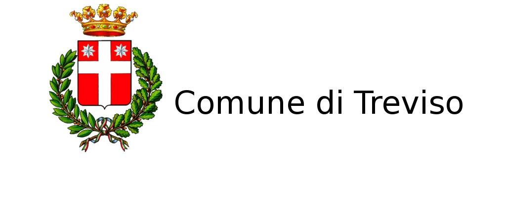 Elezioni Comunali - Treviso: il sondaggio SP mostra un testa a testa, con il Centrosinistra favorito. M5S irrilevante