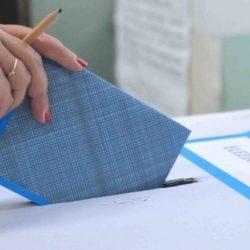 Verso i ballottaggi: I nostri pronostici