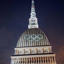 Sondaggio Piepoli:  Olimpiadi 2026 a Torino? I cittadini sono a favore, cosa farà la Appendino?