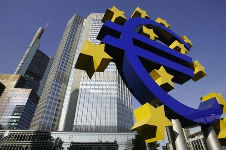 Sondaggio Quorum - Italiani più Europeisti del previsto, solo il 22,5% voterebbe per uscire dall'Euro