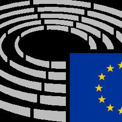 Elezioni Europee - Sondaggio IPSOS: Lega al 34%, stabile il M5S. Netto calo del PD, crescono +Eu e FI