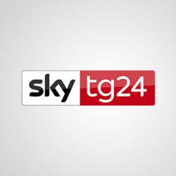 Sondaggio Quorum per SkyTG24: il M5S è ancora primo ma è sotto il risultato del 4 Marzo, la Lega è ad un passo. PD sopra il 19%, Forza Italia in declino sotto il 10%